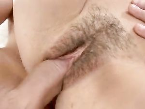 Big Natural Titties Teen Fucked By A Fat Cock