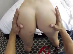 Classy Young Escort Fucks Any Way He Wants