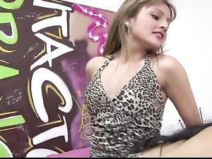 Sixty Nine Pussy Licking With Hot Lesbian Babes